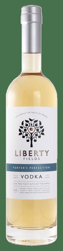 LibertFields_Vodka_ProductShot_TransparentBackground_LowRes