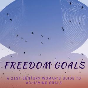 Freedom Goals