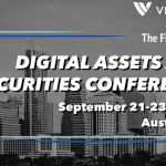 DIGITAL ASSETS AND SECURITIES CONFERENCE