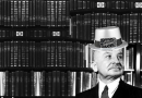 On This Day, We Celebrate the Birth of Ludwig Von Mises