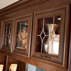 Kitchen Pull Out Trash Can Hgtv Cabinets Designing Storage For Your Bathroom Vanity - Liberty Home ...