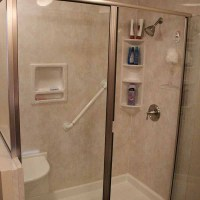 About Our Bathroom Remodeling Services - Liberty Home ...