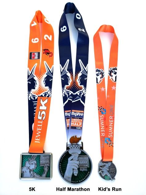 2019 medals 3