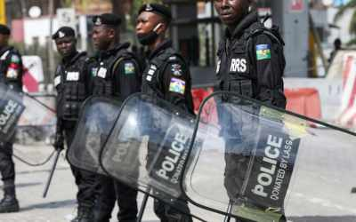 Breaking the Triumph of Politics Over Policy – Reforming the Nigerian Police – Part Two