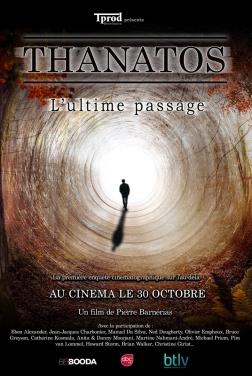 Thanatos L'ultime Passage Streaming Vf : thanatos, l'ultime, passage, streaming, Télécharger, Thanatos,, L'ultime, Passage, Streaming, LibertyLand