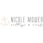 Nicole-mower