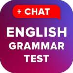 Английский учили?!