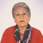 Jaw-Dropping Viral Video by Muslim Woman Tells Real Story About Threat of Radical Islam