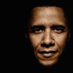 Another Boondoggle by Obama Administration Revealed