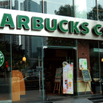 Liberals Outraged by Starbucks' Sign Catering to Islam