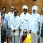 EXCLUSIVE: 7 Reasons Global Peacemaker Endorses TRUMP