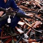 The Truth About Australia's 600,000 Gun Confiscation
