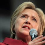 Dem Debacles Mount, Email Scandal Not Clinton's Only PR Problem