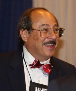 Alan Gottlieb 1