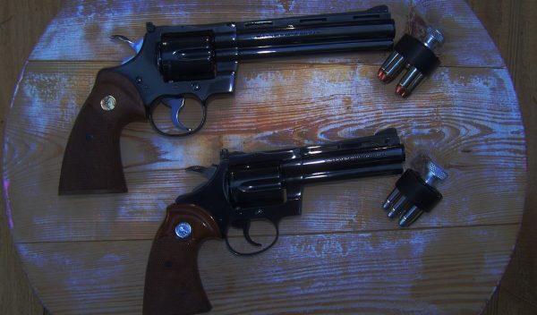 Colt-Pythons-dk-e1468528791892