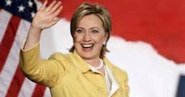 Hillary-wide-public-domain