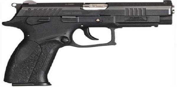 gun-289_1