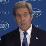 Another John Kerry Treasure