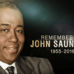 Sports Media World Stunned At News Of ESPN Personality's Sudden Passing