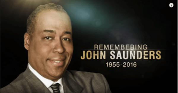 Saunders-snip-YouTube-e1470853234673