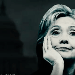 Trump's First TV Ad Slams Hillary's Immigration and Refugee Policy