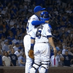 Cubs Fall Into PC Trap, Fire Music Man