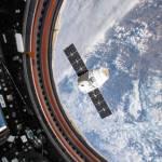 DON'T MISS THIS!  NASA TV To Air US Spacewalk