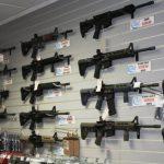 Washington State AG Wants Gun Ban, CCRKBA Chairman Responds