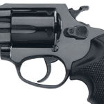 Man Wounded In Exchange of Gun Fire With Alleged Robber