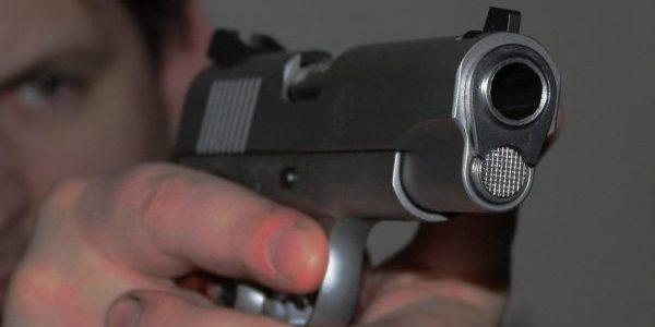 gun-muzzle