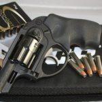Startling Revelation About Chicago Crime Guns
