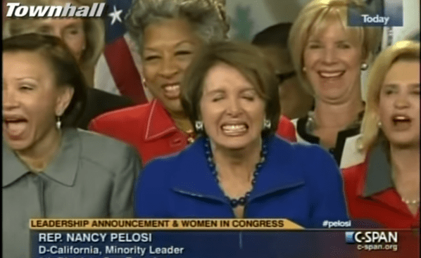 capture-cspan-nancy-pelosi