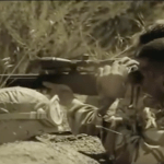 VIDEO: World Record Sniper Shot Takes Out Two Islamic Terrorists From How Far Away?