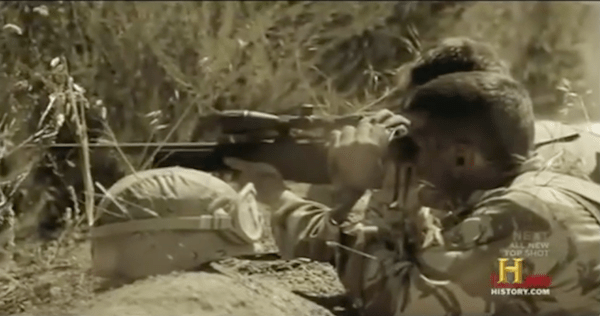 Screen Shot 2017-02-07 at 4.30.09 AM