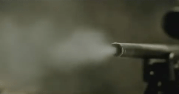 Screen Shot 2017-02-07 at 4.41.45 AM