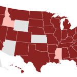 State-By-State Concealed Carry Regulations You NEED To Know!