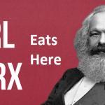 Marxist Restaurant Shuts Down