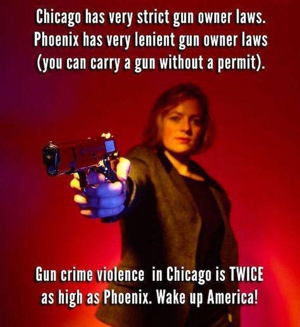 violence-chicago-vs-pnoenix