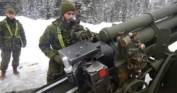 Canadian-troops-use-to-create-controlled-avalanches-in-Rogers-Pass-during-Operation-PALACI-C3-modded-105s