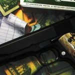 Hearing Friday on Seattle Gun Tax Public Records Act Inquiry