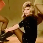CAN YOU NAME THIS #1 SONG WITHOUT PEEKING?  If You Were Born Before 1960 You Can!