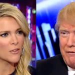 The Princess Ceremoniously Dumps Fox News
