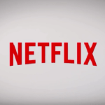 Netflix Wins For Embracing Originality