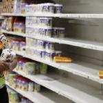 Update:  Crises In Venezuela – A Strategic Coup?