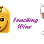 Teaching Wine- Let's Do Tuscany
