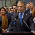 Seattle Mayor Drops 'Homeless' Tax Plan for…Bigger Tax Plan!