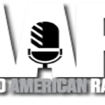This Week On Armed American Radio APRIL.26.17