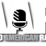 Armed American Radio Monstercast 5.11.17