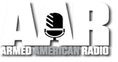 This Week On Armed American Radio APRIL.26.17