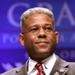 Allen West Is Mad: 'What I Experienced At The Gun Range Has Me DOG-FIGHTING Mad!'